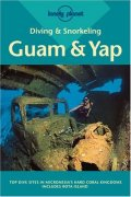 Diving And Snorkelling In Guam guidebook